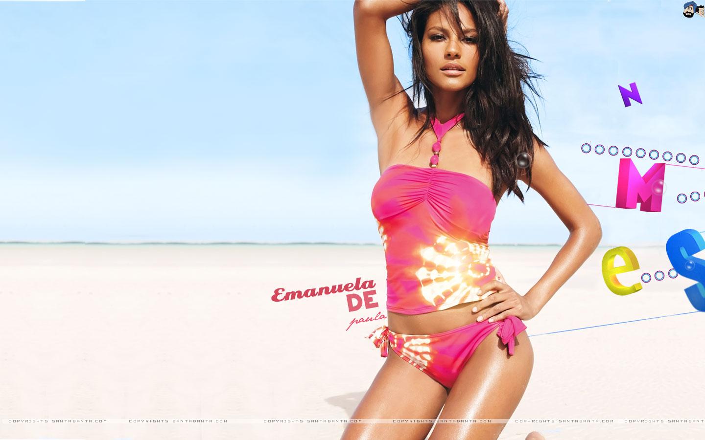 http://3.bp.blogspot.com/_cewgUlffLHE/TF71Sv2Yx8I/AAAAAAAAJOU/TChKRcREB_A/s1600/emanuela-de-paula-9v.jpg