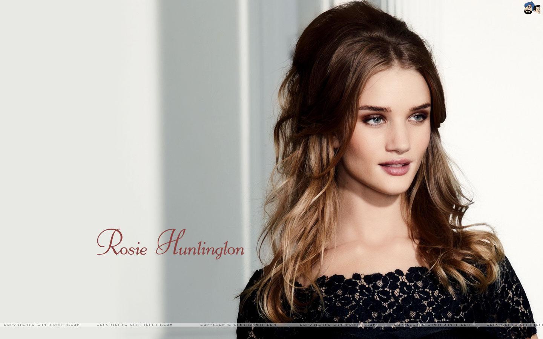 http://3.bp.blogspot.com/_cewgUlffLHE/TPklqnOR5iI/AAAAAAAALJA/AQ9Z0z5bbMo/s1600/rosie-huntington-10a.jpg