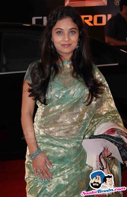 Apsara award actress list photos