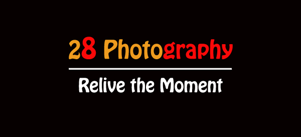 28 Photography
