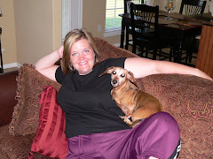 Me in 2007!  Around 228 lbs.