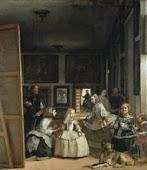 El Museo del Prado para niñ@s