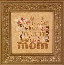 Desafio Dia da Mãe