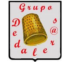 Grupo Dedaleiras