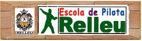 ESCOLA PILOTA RELLEU