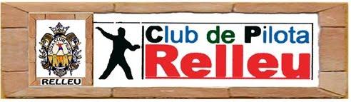 CLUB PILOTA RELLEU