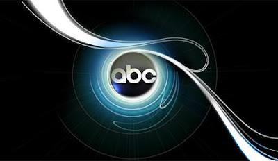 La ABC es una de las principales cadenas de televisión de Estados Unidos