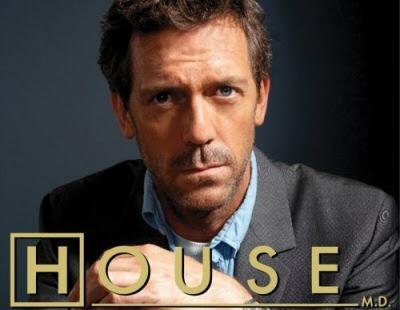 House, uno de los mayores éxitos recientes de la cadena