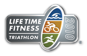 LifeTime Indoor Tri 2010