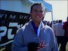 Timp Tri Icebreaker 2010