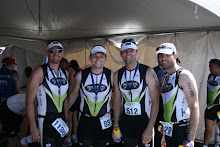 SGTRI 2010