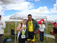 Daybreak Tri 2010