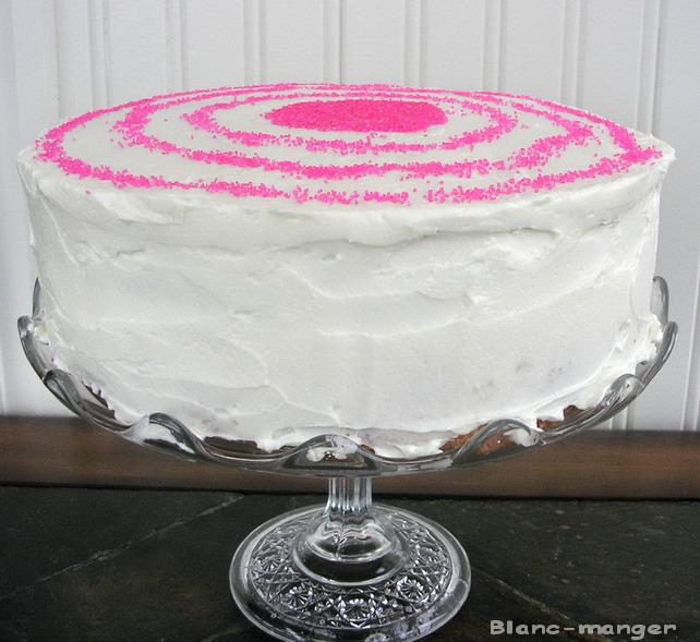 [Gâteau+de+la+fête+Ã]