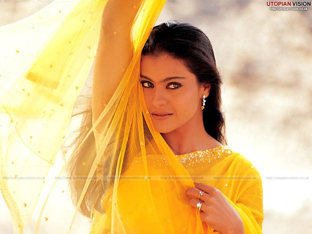 bollywood queen kajol photo gallery bollywood queen kajol photo ...