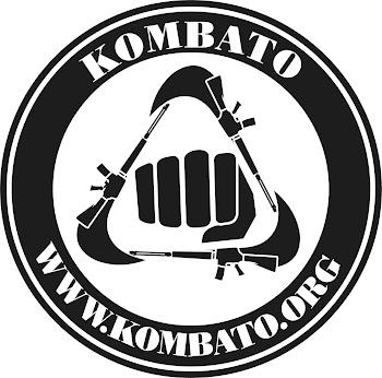 KOMBATO.ORG