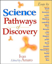 Pathways of Discovery