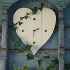 Bevar ditt hjerte fremfor alt du bevarer