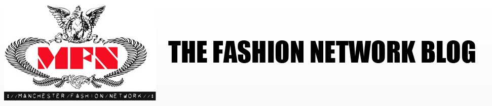 Manchester Fashion Network