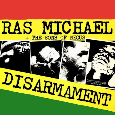 Ras+Michael+-+Disarmament+-+front