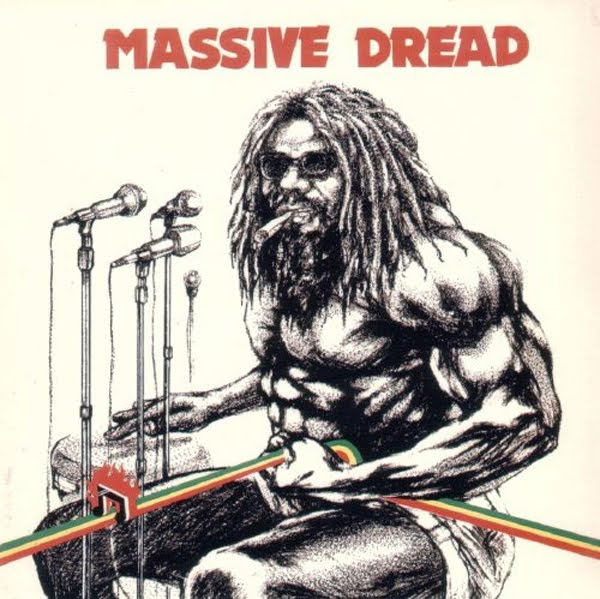 Massive Dread. dans Massive Dread Massive+Dread+-+Massive+Dread+-+front