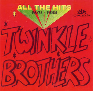 00-twinkle_brothers-all_the_hits_1970-1988-front