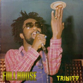 trinity+front