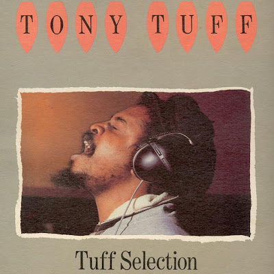 00.tony_tuff_-tuff_selection-front-1982