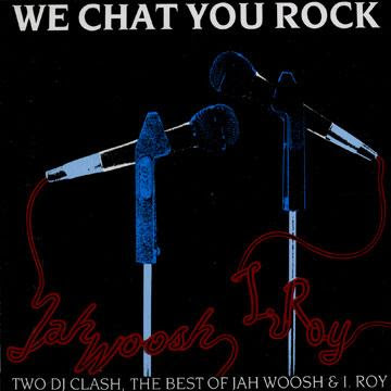We+Chat+You+Rock
