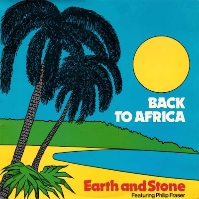 Back+To+Africa+-+front dans Earth & Stone