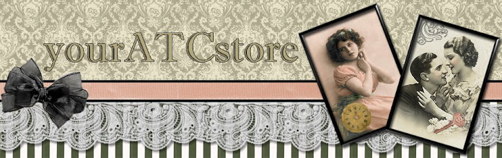 yourATCstore