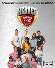 Articulos Promocionales 2010