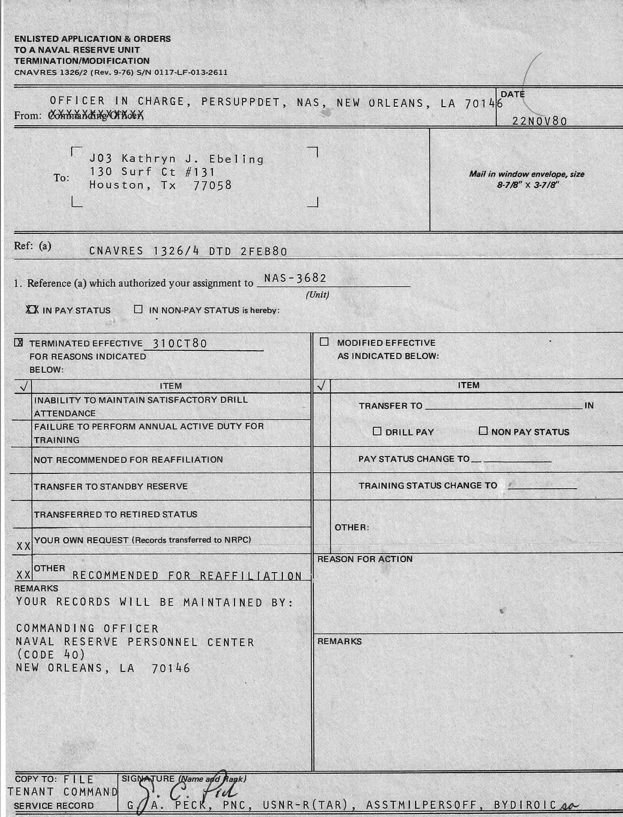 This really happened part 2 for the record birth certificate and lucky for me i had scanned these docs earlier aiddatafo Images