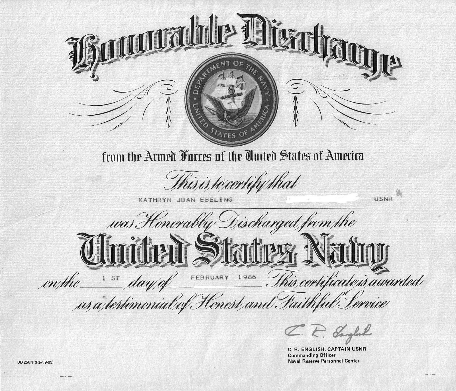 This really happened part 2 for the record birth certificate and this really happened part 2 for the record birth certificate and military discharge papers stolen recently xflitez Images