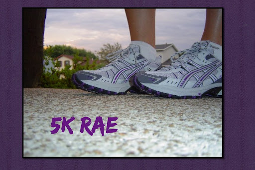 5K Rae
