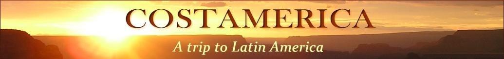 Costamerica Blog Latin America