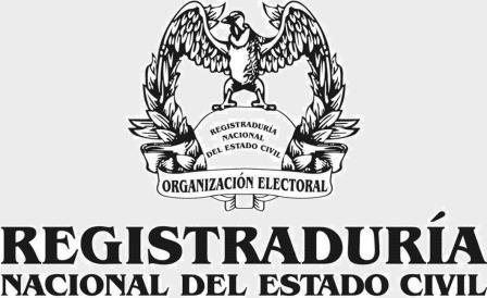 Instituciones estatales