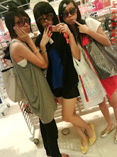 my girls~`ting~ching~teng