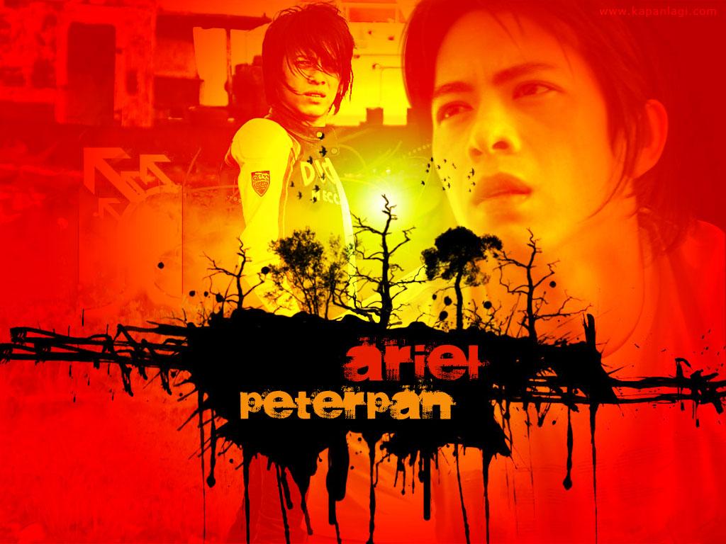 http://3.bp.blogspot.com/_ch7OS3mSC-U/TRhbNLS8C8I/AAAAAAAAAvg/Ocv7JF6pWP4/s1600/ariel-peterpan04.jpg