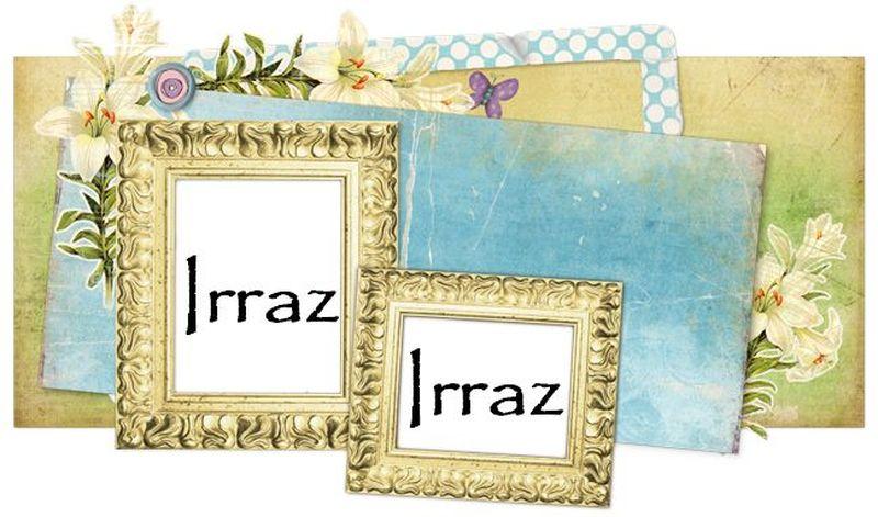 Irraz
