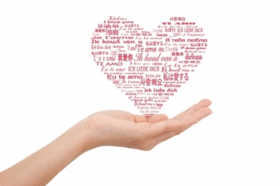 Old Soul Charm: Valentine's Day Countdown- Valentine's Day Love ...