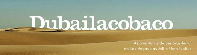 Dubailacobaco