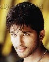 Allu Arjun