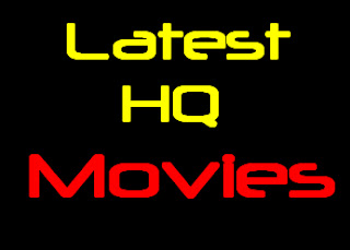 Official Youtube HD Quality Movies