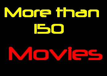 More than 150 Youtube Telugu Movies – More added