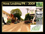 Nova Londrina - 2005