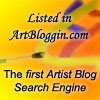 Listed in ArtBloggin.com