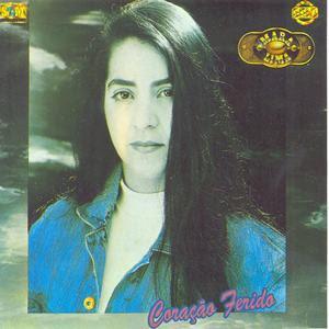 Mara Lima - Coração Ferido