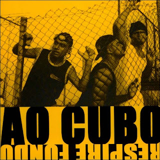 Download CD Ao Cubo   Respire Fundo