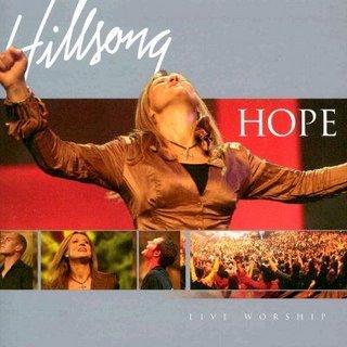 [Hillsong+-+Hope.jpg]