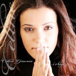 Celine Gouveia - � o Tempo - Voz e Playback